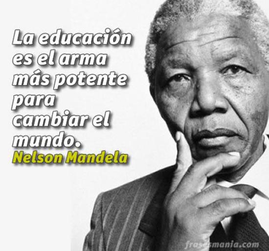frases-de-nelson-mandela-851357122150-Nelson-Mandela2