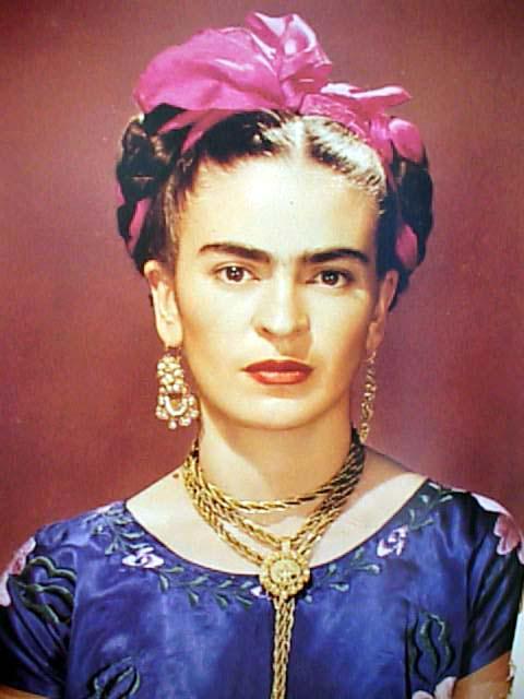 frida-kahlo1