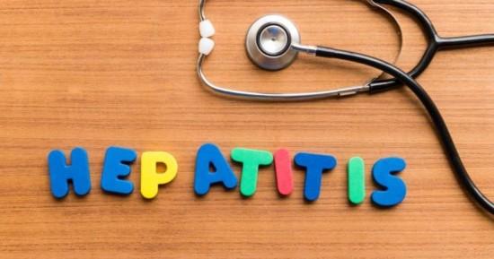 hepatitis-800x420