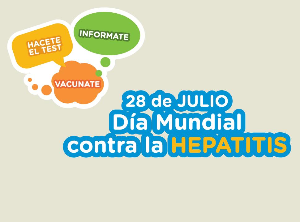 hepatitis_web