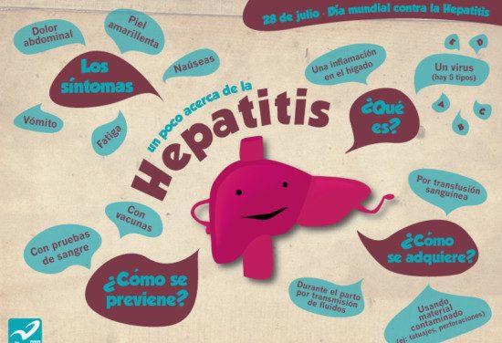 hepatitisfinal