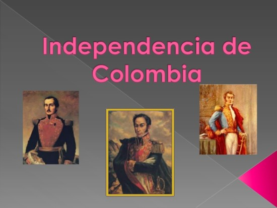 independencia-de-colombia-1-728