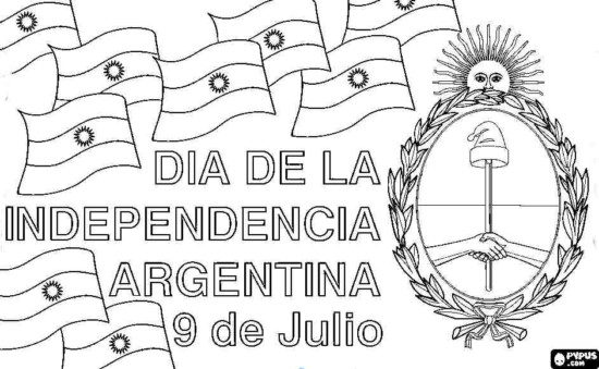 independencia33 1