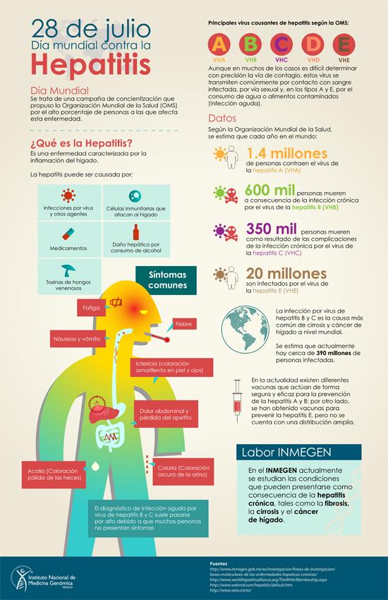 infografia_hepatitis_1