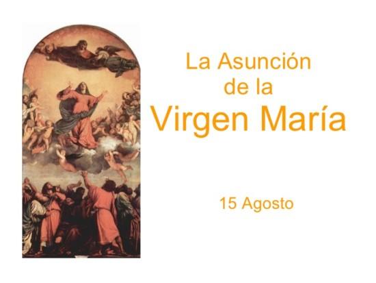 la-asuncin-de-la-virgen-mara-1-728