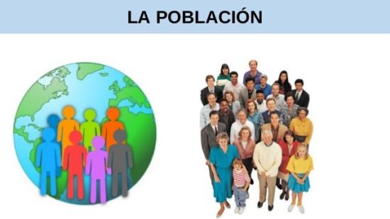 la-poblacin-1-638