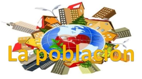 la-poblacion-geografia-mily-flor-olga-1-638