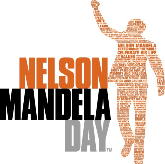 mandela-day-logo