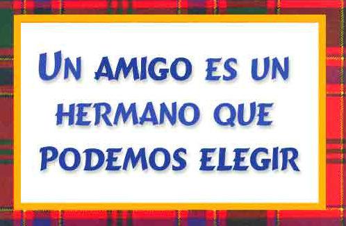 postales-del-dia-del-amigo-2012