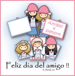 tarjetas-dia-del-amigo-para-imprimir-tarjeta-imagen-fondo-feliz-dia-del-amigo-amistad-10