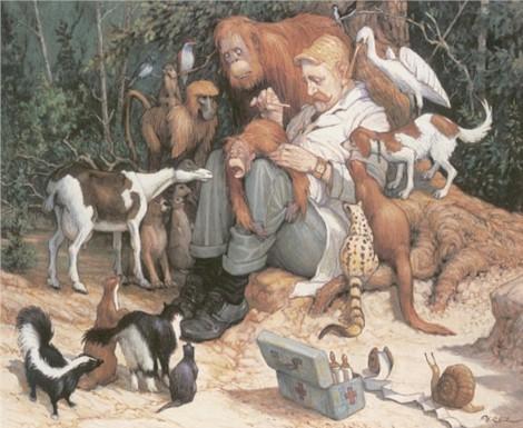 veterinario (1)