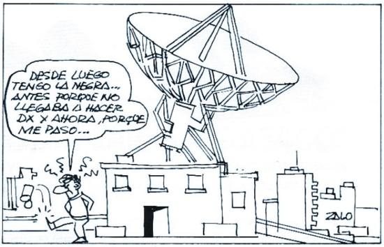 zalo-parabolica