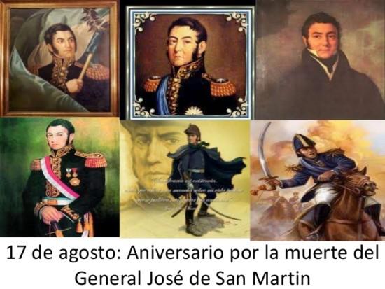 17-de-agosto-aniversario-por-la-muerta-del-general-jos-de-san-martn-1-638