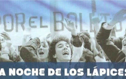 20110929113301_Copia de la_noche_de_los_lapices_-_region_4_por_goyano2