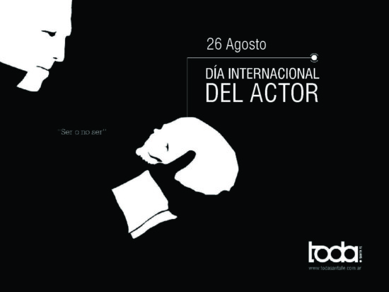 Ago-26-Día-Internacional-del-actor