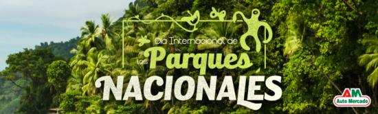 Blog-Parques