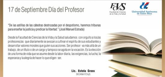 Salutacion-Día-del-Profesor