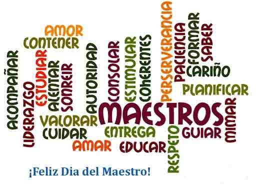 aadía_del_maestro