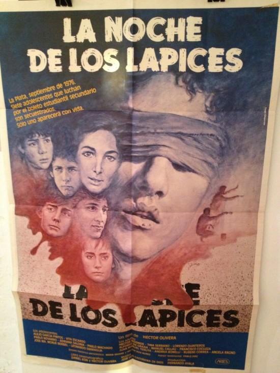 afiche-de-cine-la-noche-de-los-lapices-4575-MLA3728037603_012013-F