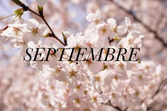 bienvenido-septiembre-yun_2509-copia