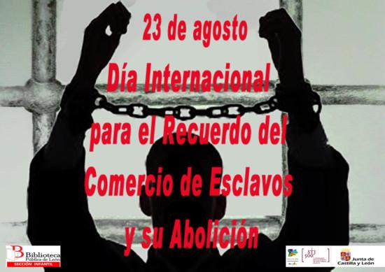 cartel-esclavitud-ago-2015