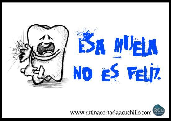 copa-ir-al-dentista-L-Ydm_aG
