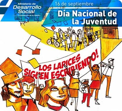 día nacional juventud lapices_thumb[2]