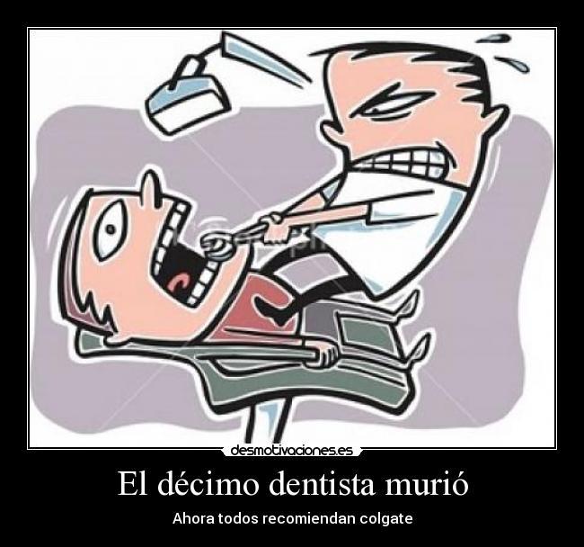 dentista_7