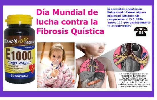 dia-de-lucha-contra-fibrosis-quistica