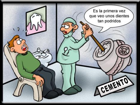 dia-del-dentista-9