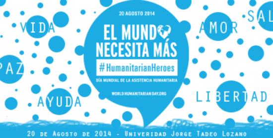 dia-mundial-humanitario