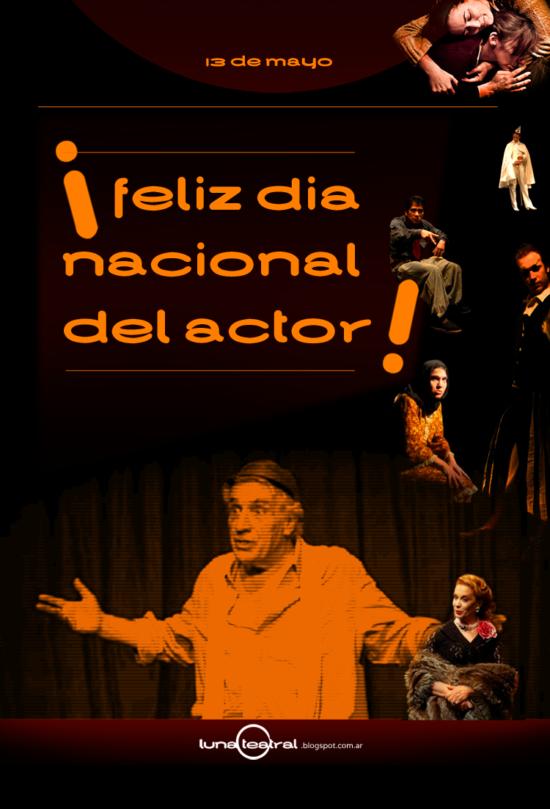 diaactor_
