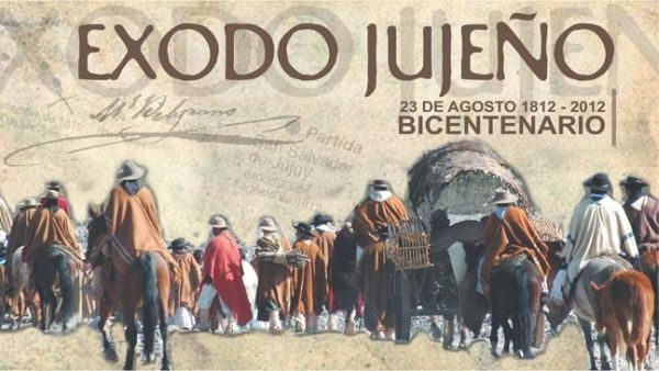 exodo-jujeño-imagen-conmemorativa-11