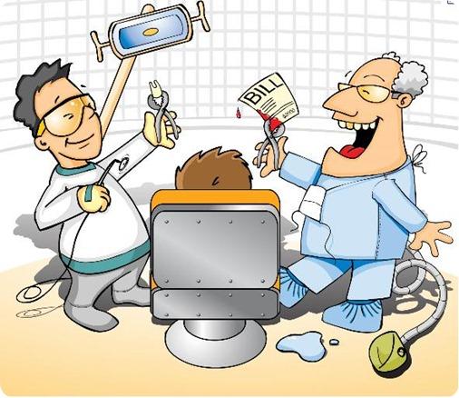 factura dentista_thumb[3]