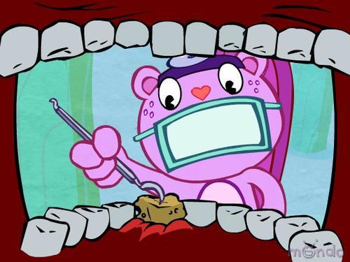 feliz-dia-del-dentista-1202584411_f