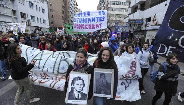 marcha1-