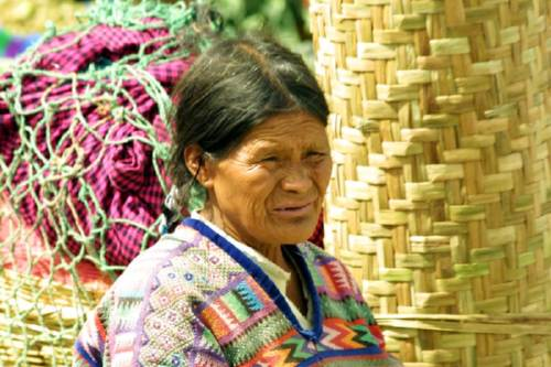 mujer_indigena2_800