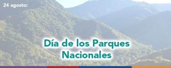 parques-nacionales-2014