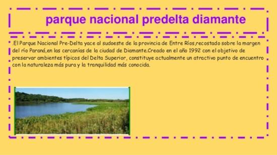 parques-nacionales-5-a-24-638