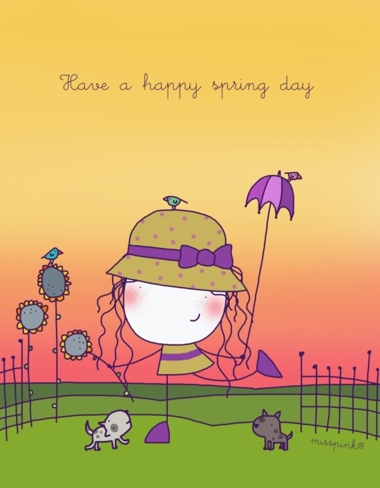 primavera_2_face