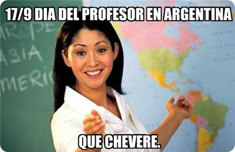 profesor argentina_thumb[3]