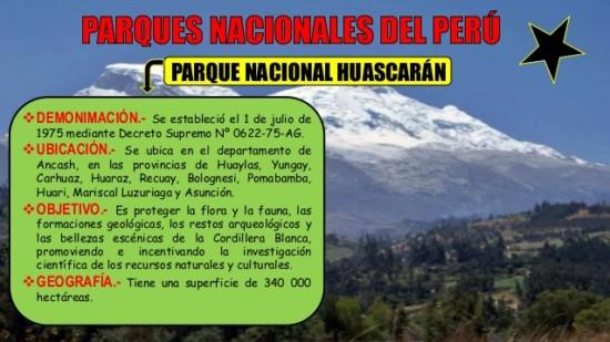 reas-naturales-protegidas-del-per-1-parque-nacional-y-reserva-del-per-pn-22-638