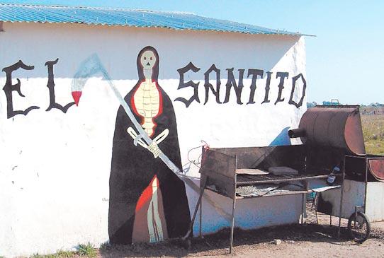 san-la-Muerte-de-Mistico-y-Creativo-48