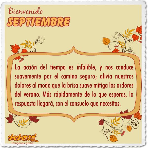 septiembre_y_sus_respuestas