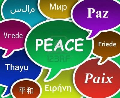 10063662-ilustracion-de-la-paz-en-varios-idiomas