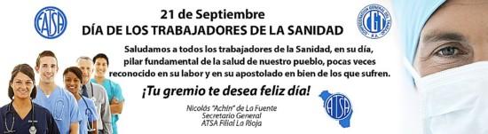 dia_sanidad_2013-02