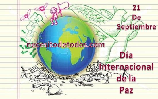 dia-internacional-de-la-paz