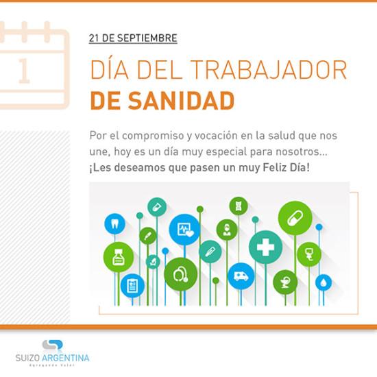 fb_images_efemerides_sanidad