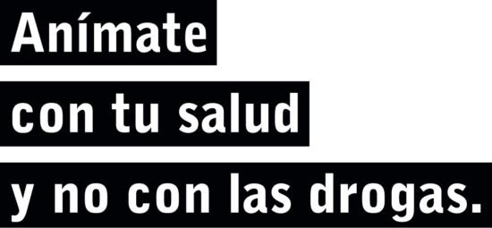 wdc13_slogan_3lines_es