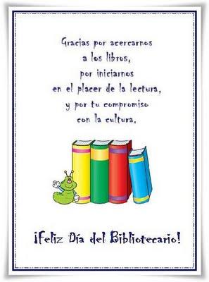 bibliotecaria-1-1